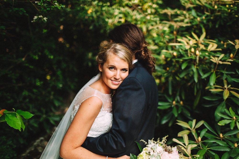 ASHEVILLE-WEDDING-PHOTOS_0056.jpg