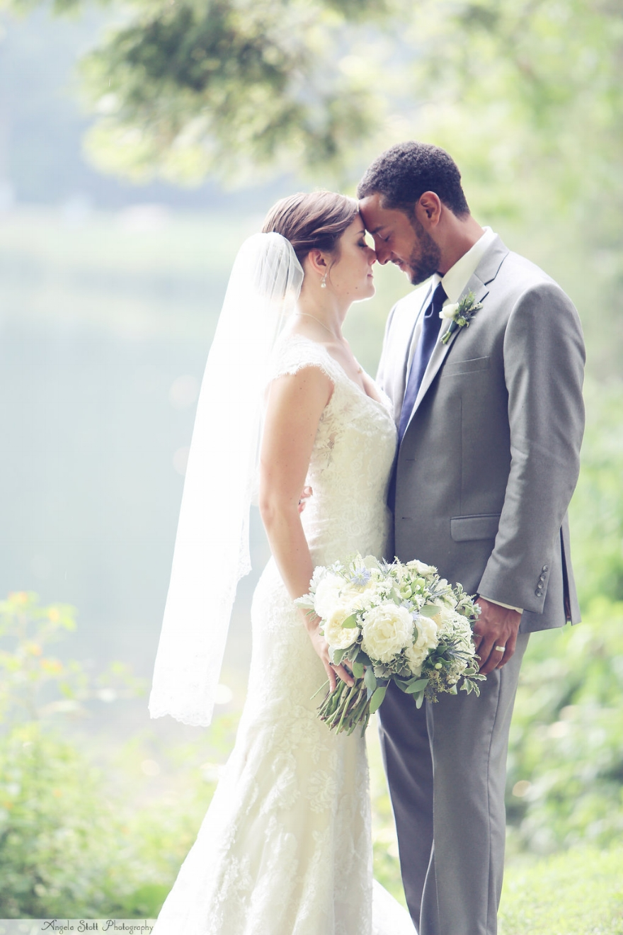 asheville-wedding-lake-eden-events