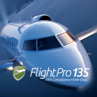 flight-pro.jpg