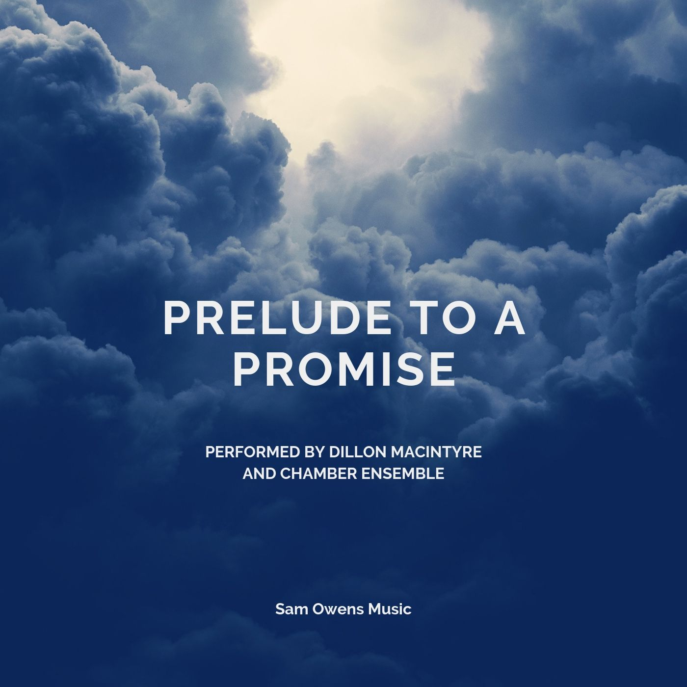 Prelude to a Promise.jpg