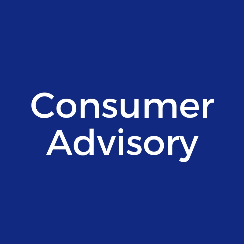 consumer+advisory.jpg