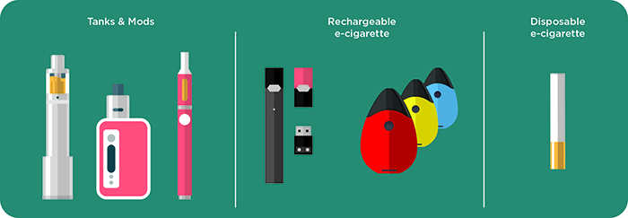 multiple-types-of-e-cigarettes-desktop_1.jpg