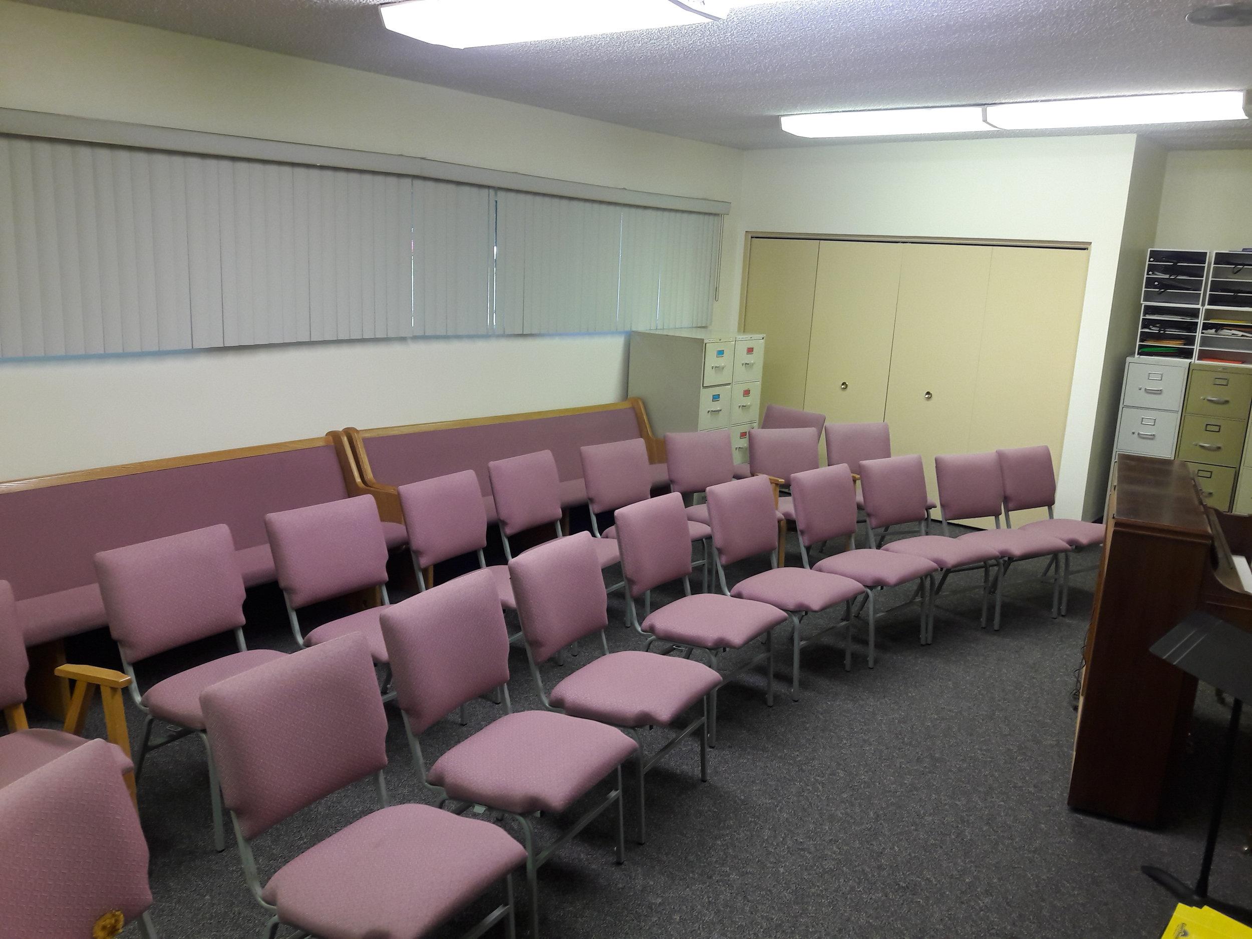 meetingrooms (2).jpg