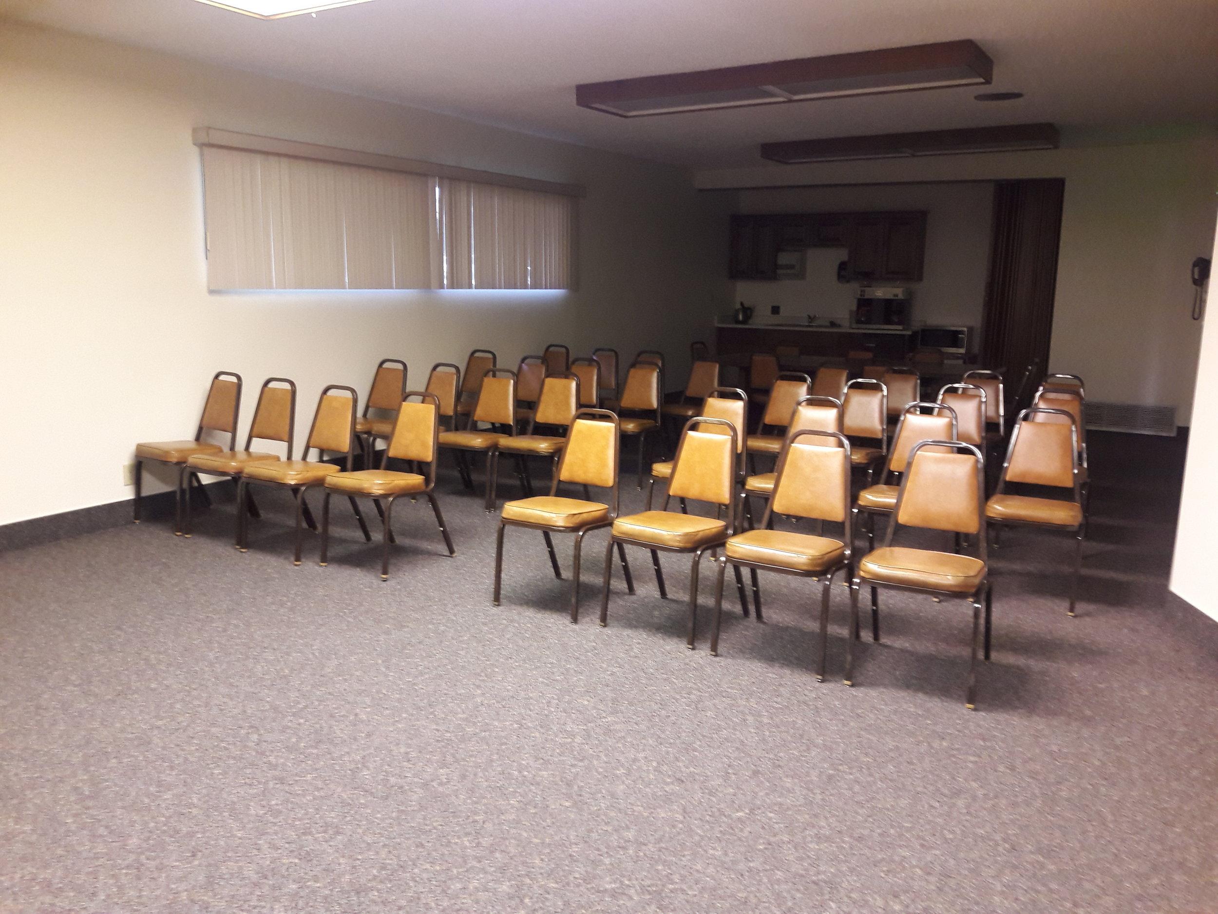 meetingrooms (1).jpg