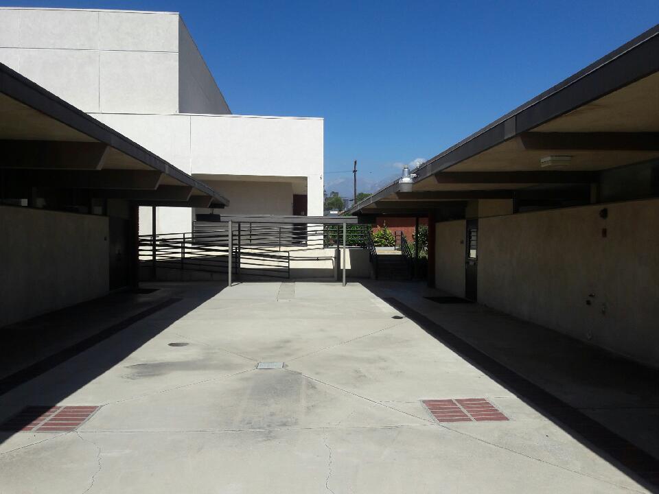 facility6.jpg