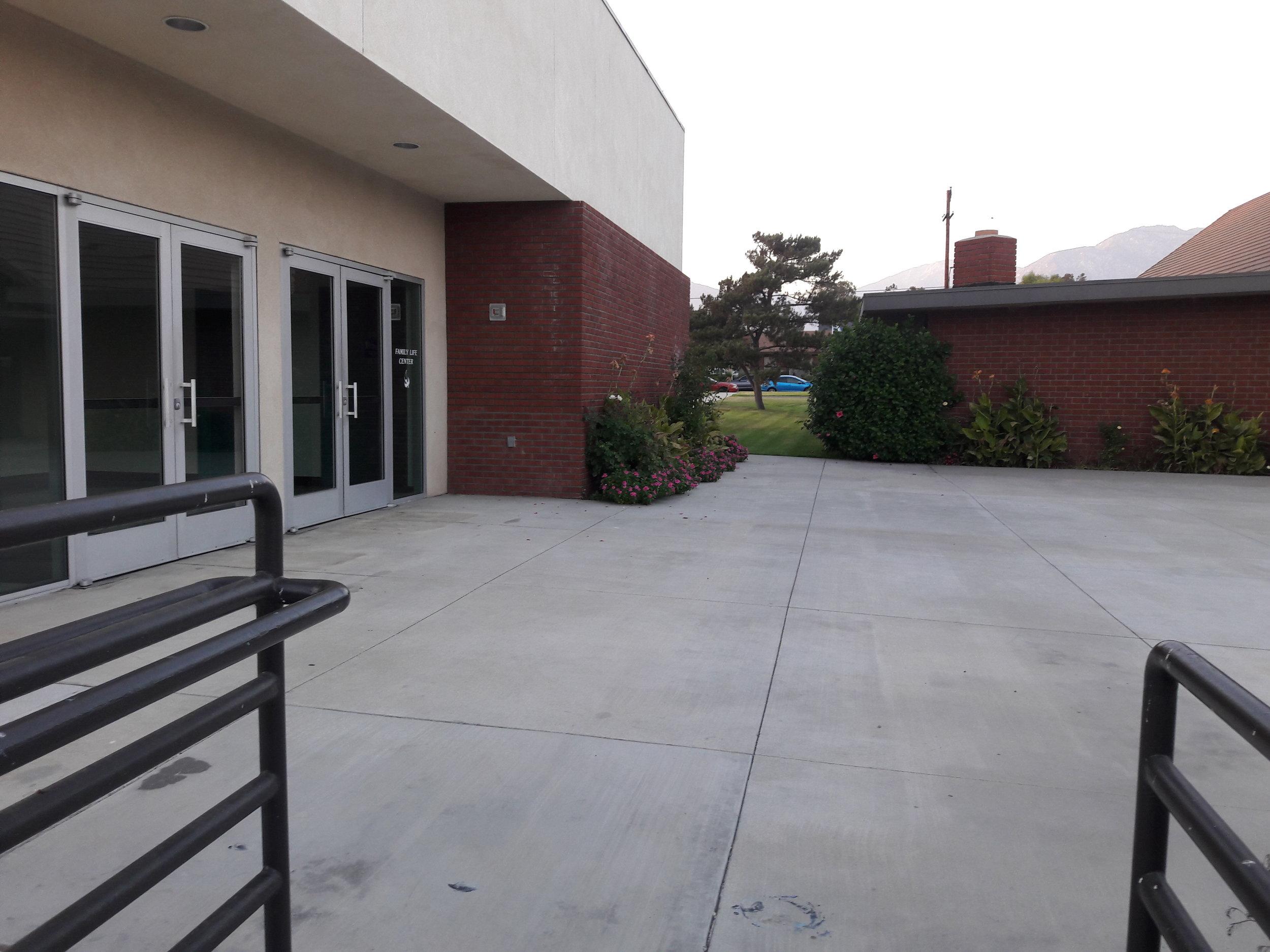 facility9.jpg