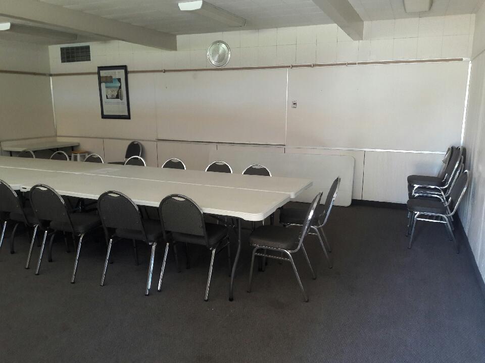 facility17.jpg