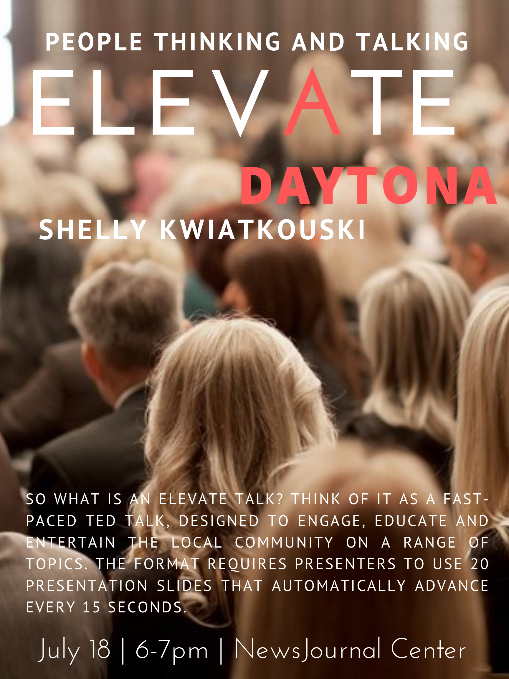 elevate-daytona-beach-shelly-kwiatkouski.png