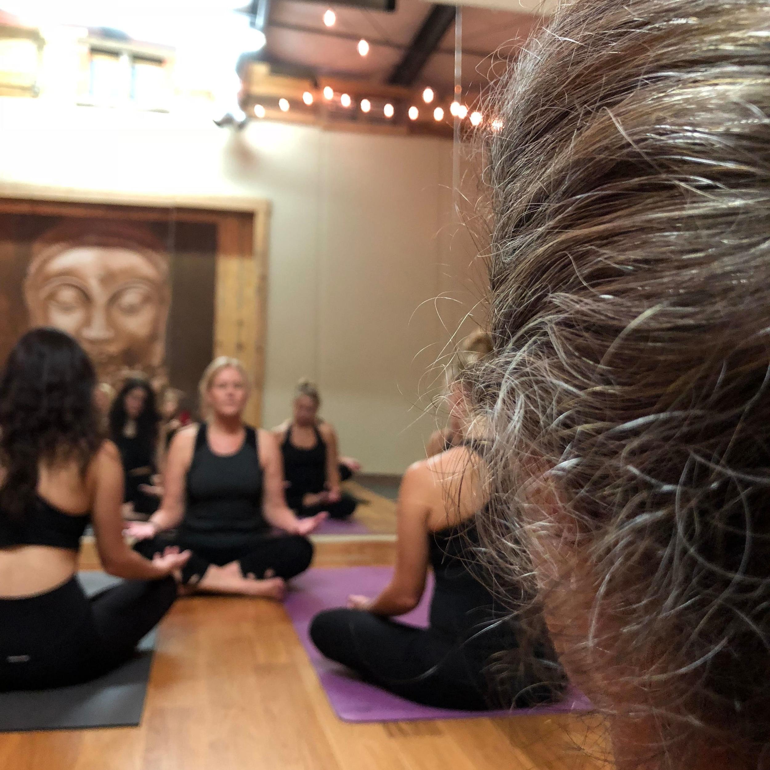 master-yoga-teacher-shelly-k.jpg