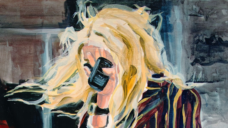 sold-on-loan-laura_collins_an_olsen-twin-hiding-behind-a-blackberry1.jpg