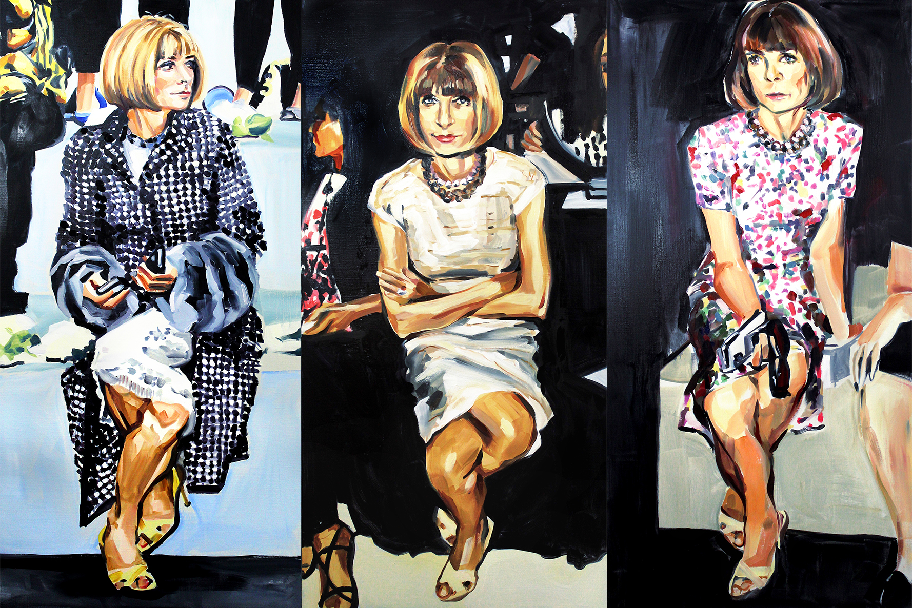 Anna-Wintour-Double-Crossing-Her-Legs-THNK-1994-Laura-Collins.jpg