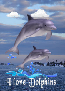 i_love_dolphins_all_over_print_t_shirt-rd388c9b6be0c4d5e809772e0f7ea6e7a_jhc26_307.jpg