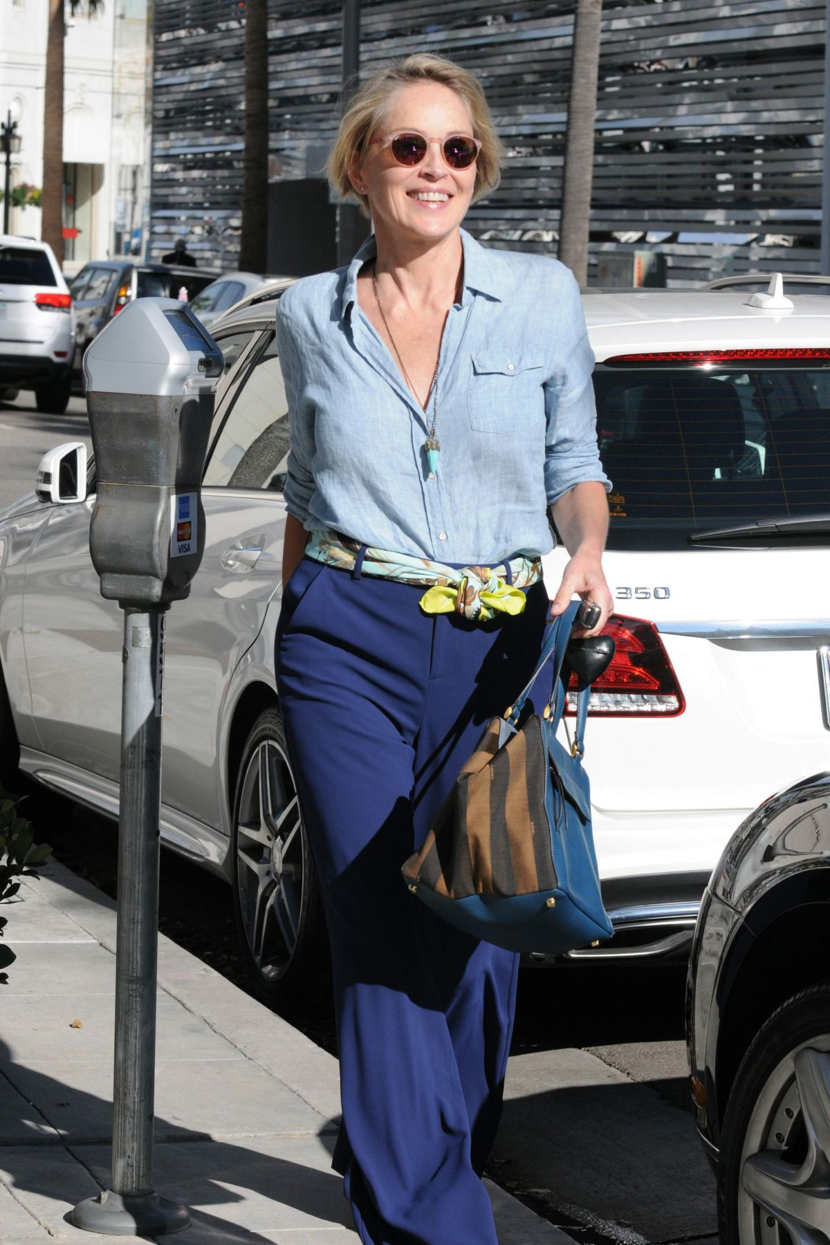 sharon-stone-out-for-lunch-in-beverly-hills-01-30-2017_2.jpg