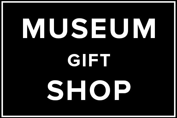 museum-gift-shop-thnk1994.jpg
