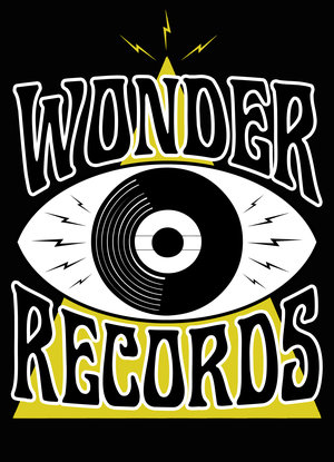 Wonder Records
