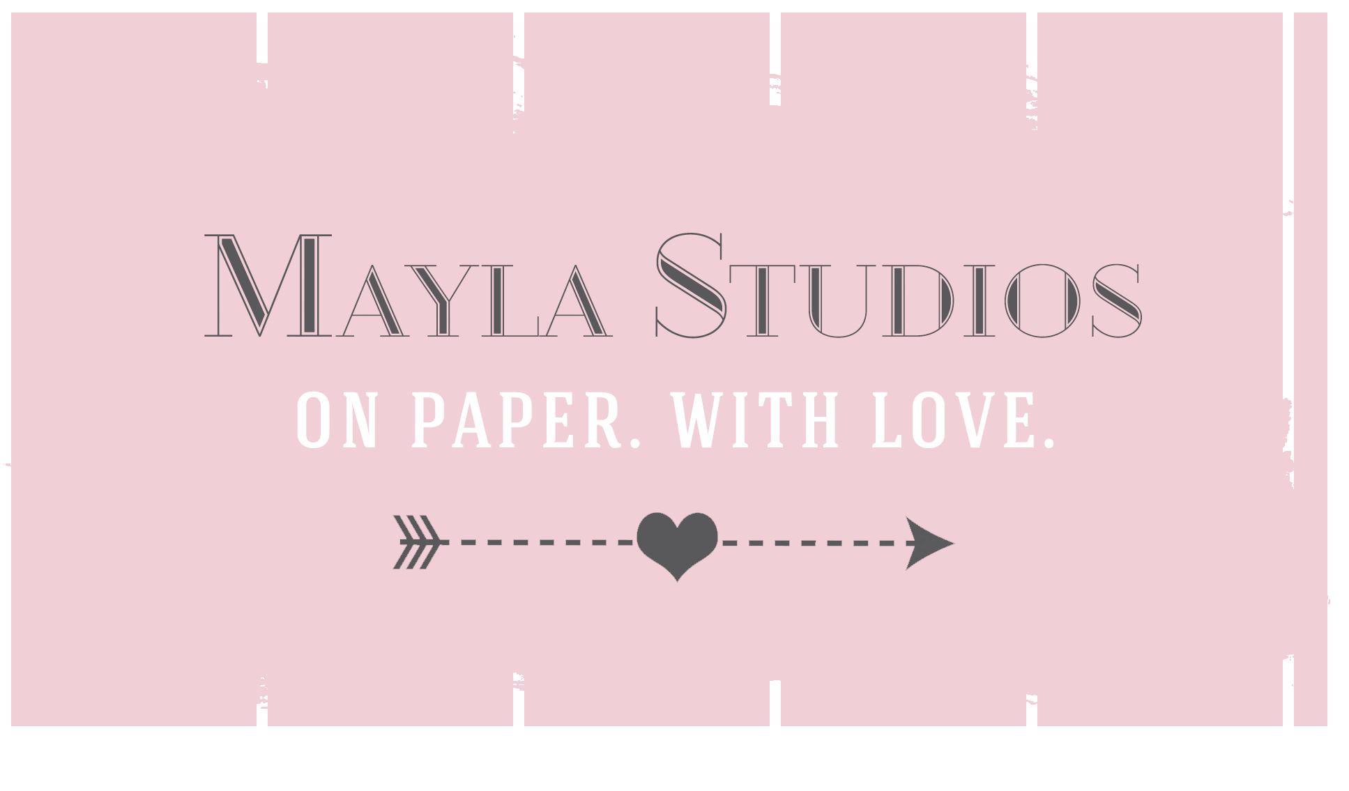 MaylaStudios.png