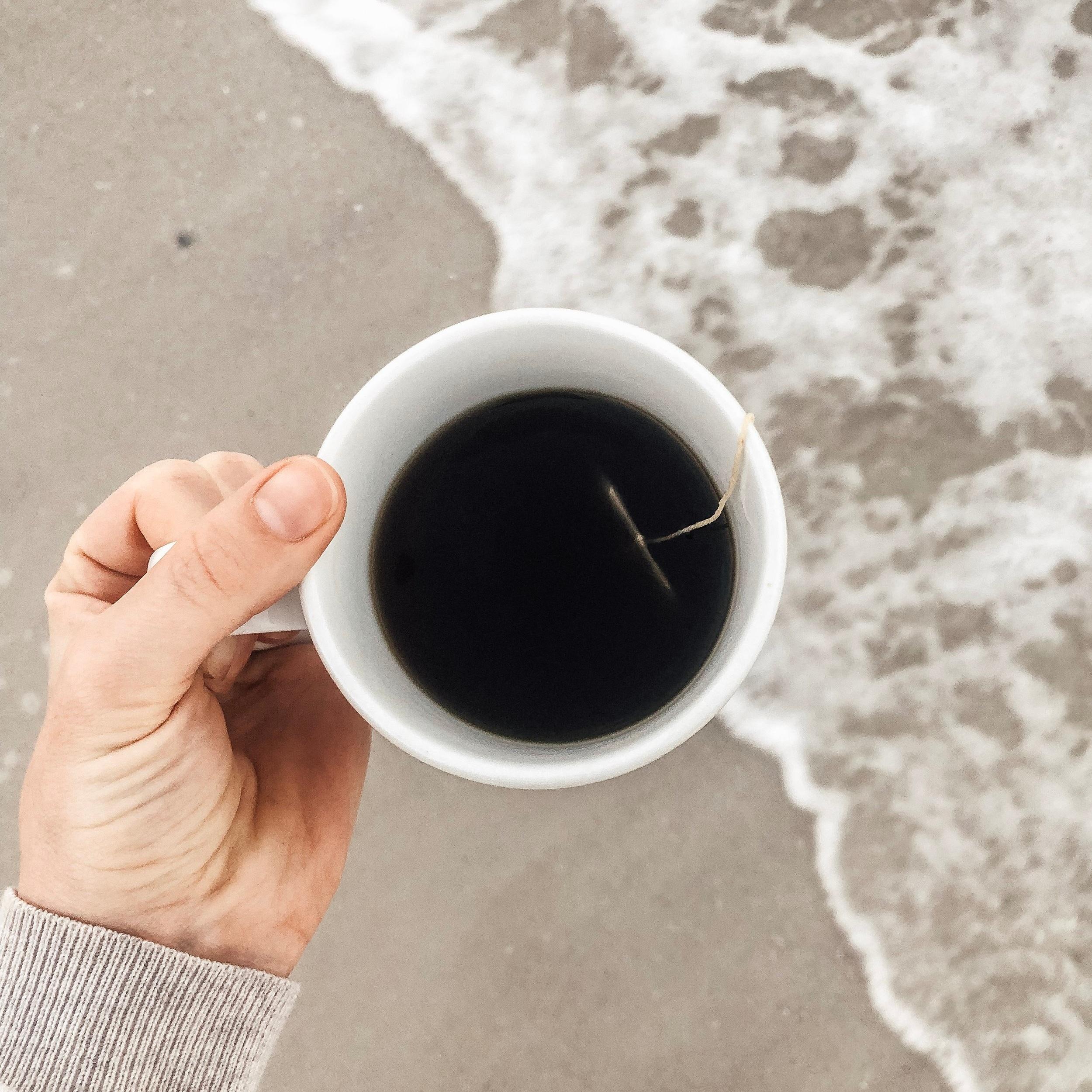Dandelion+root+tea+benefits