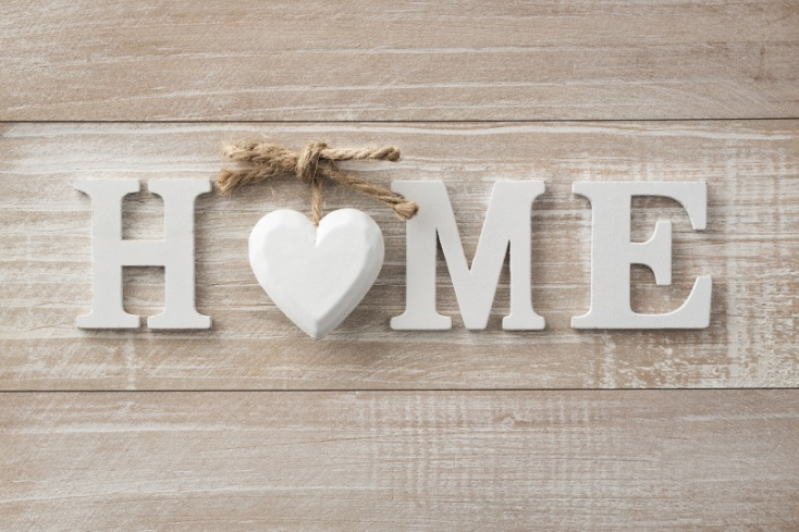 Home+pic.jpg