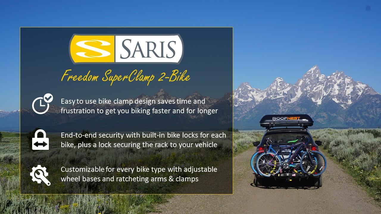 saris superclamp 2-bike.jpg