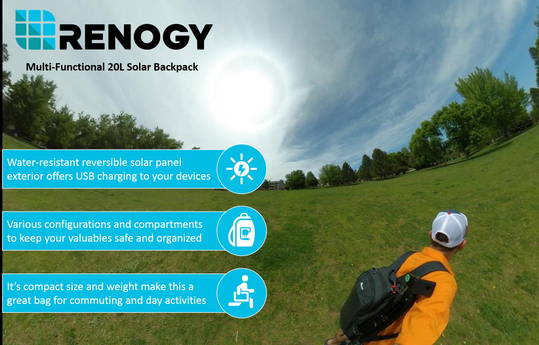 Renogy Backpack Review Image.png