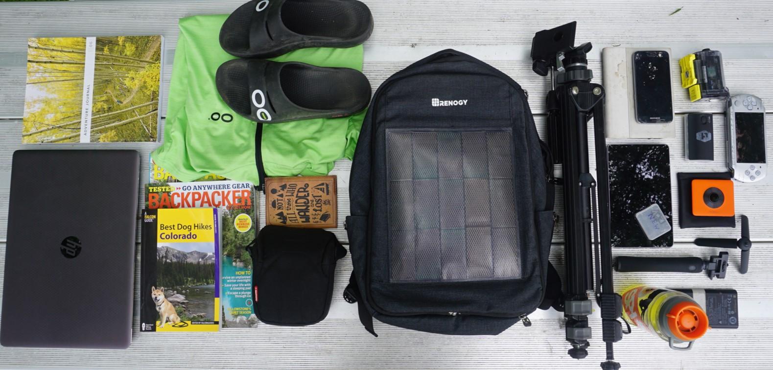 Renogy Backpack.jpg