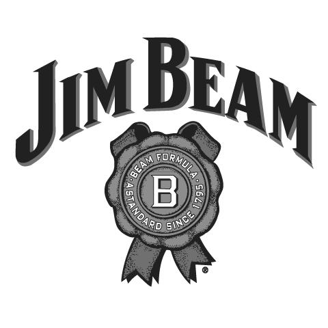 LOGO-jim-beam.png