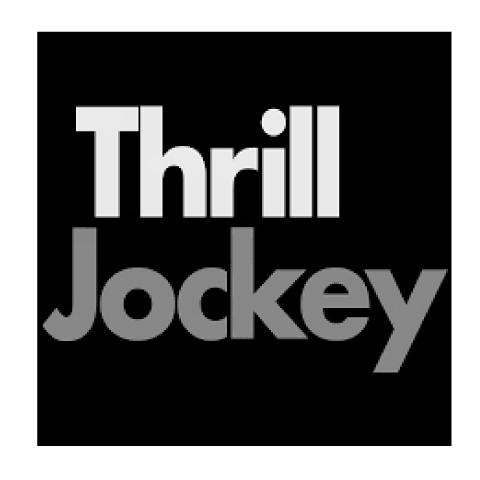 LOGO-thrill-jockey.png