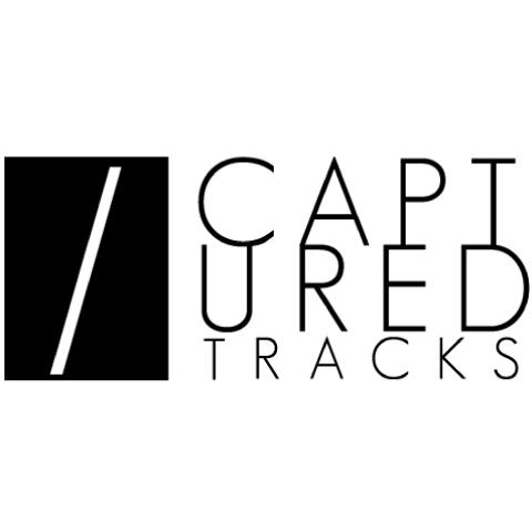 LOGO-captured-tracks.png