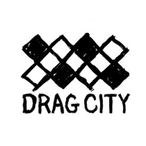 LOGO-drag-city.png
