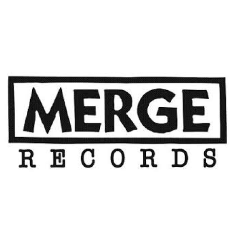 LOGO-merge-records.png