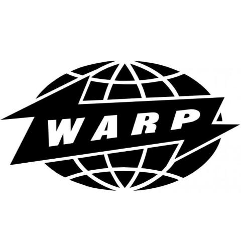 LOGO-warp-records.png