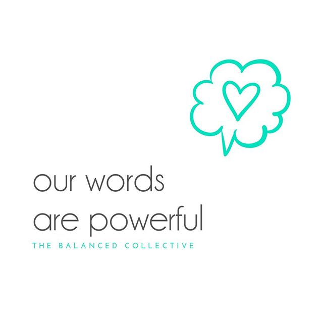 Our words have the power to heal and the power to hurt. Our language is so important, especially as health care practitioners and something we try to explore is running our words through the three gates.   Is it kind?   Is it true?  Is it necessary?  I believe we can also replace the word kind with respectful.   Have you used the three gates before? * * * * #thebalancedcollective #thebalancedexperience #balancedaf  #balance #balanced #findyourbalance #mindfulness #selfcare #selflove #wellness #stillness #momentofzen #liveauthentic  #mindful #mindfulaf #timeout #vancouvermobilehealth #vancouver mobilewellness #healing #mindbodyspirit #positivevibes #raiseyourvibration #vancouverwellness #vancouverfitness #meditation #meditate #vancity #selfawareness #awareness #yvr