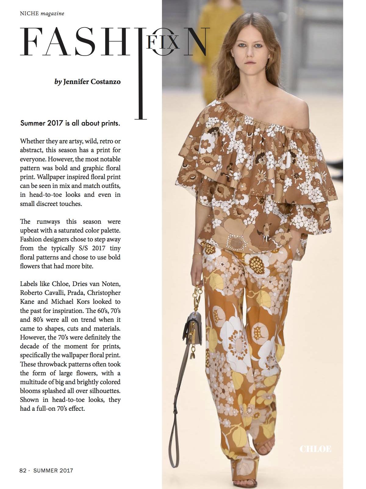 Fashion Fix NICHE style Summer 2017-18 2.jpg