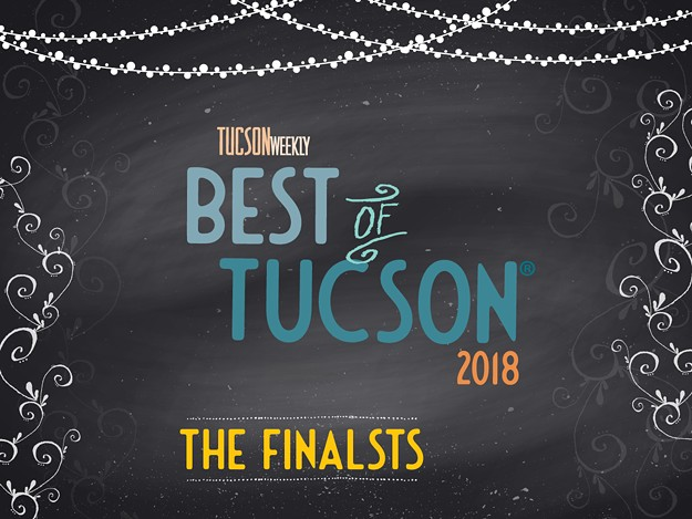 BOT2018-finalists.jpg