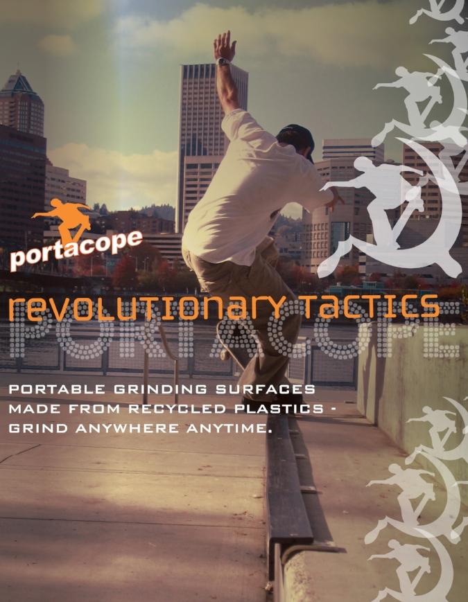 PortcopePosters.jpg