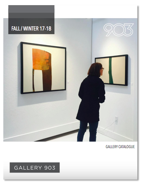 FALl WINTER 2017 DIGITAL CATALOGUE >>>  View in ISSUU