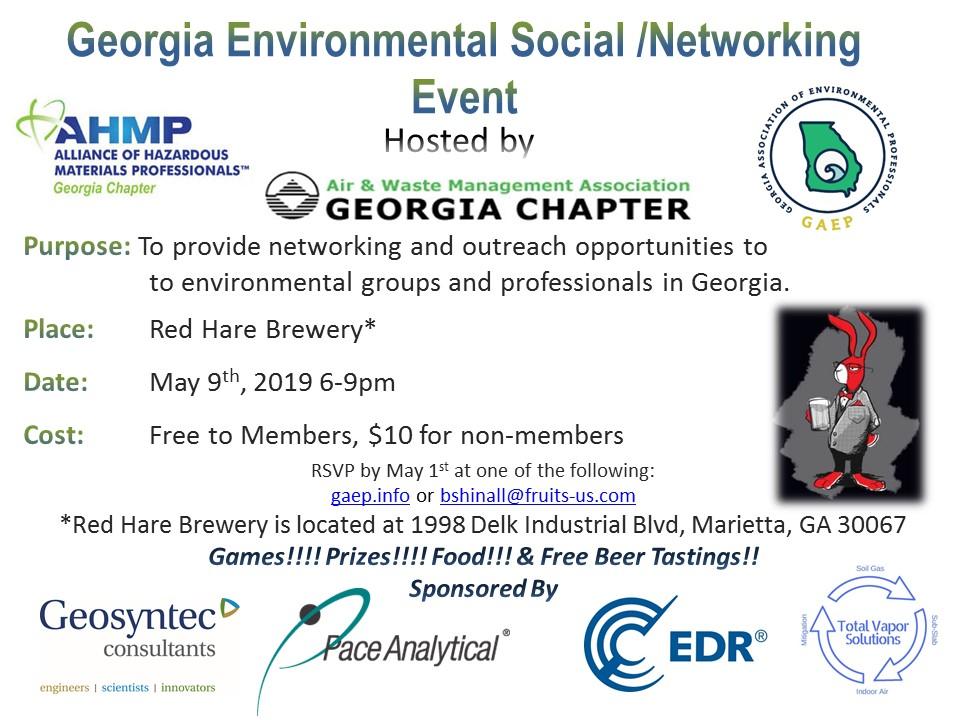 Social Event Flyer (3).jpg