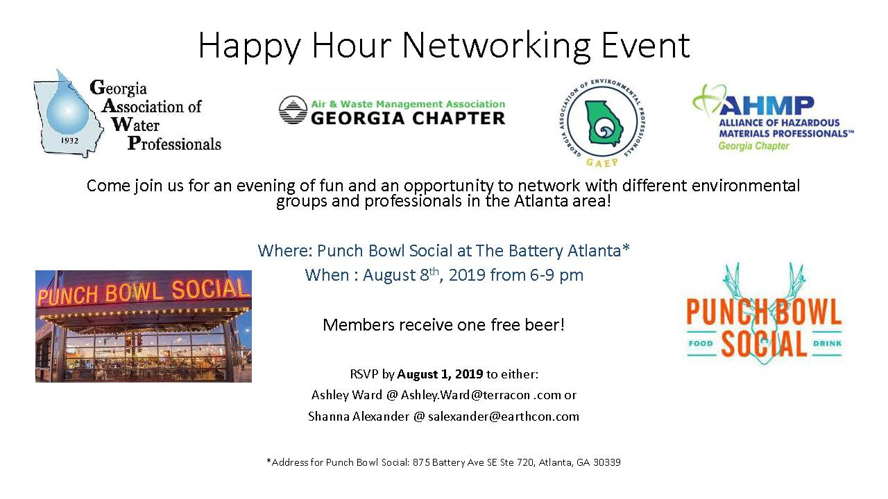 Punch Bowl Social_August 8_Networking Event.jpg