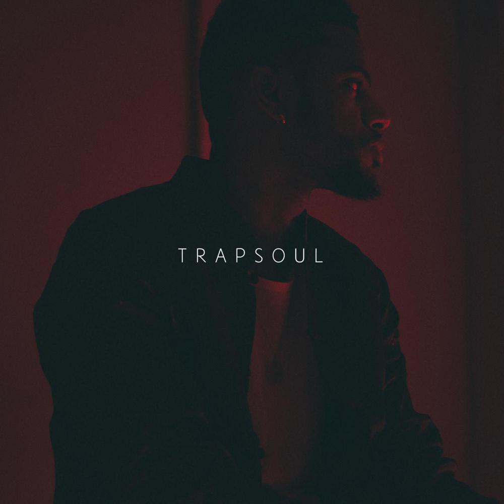 Bryson Tiller - TRAPSOUL (AE)