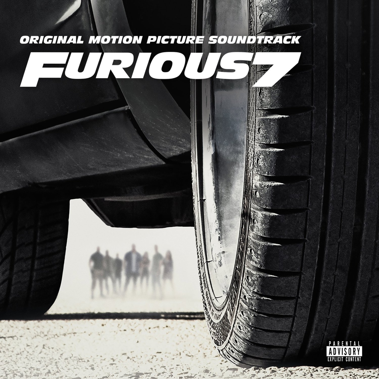 Wiz Khalifa & Iggy Azalea - Go Hard Or Go Home (E)