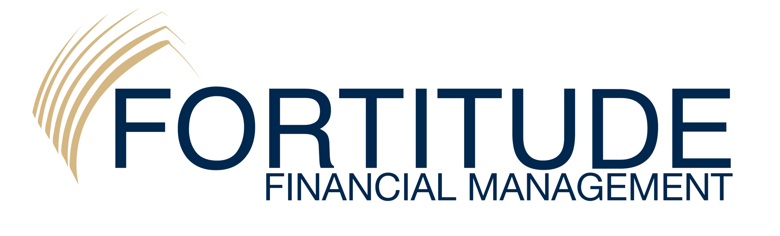 fortitude financial management-01-01-01.png