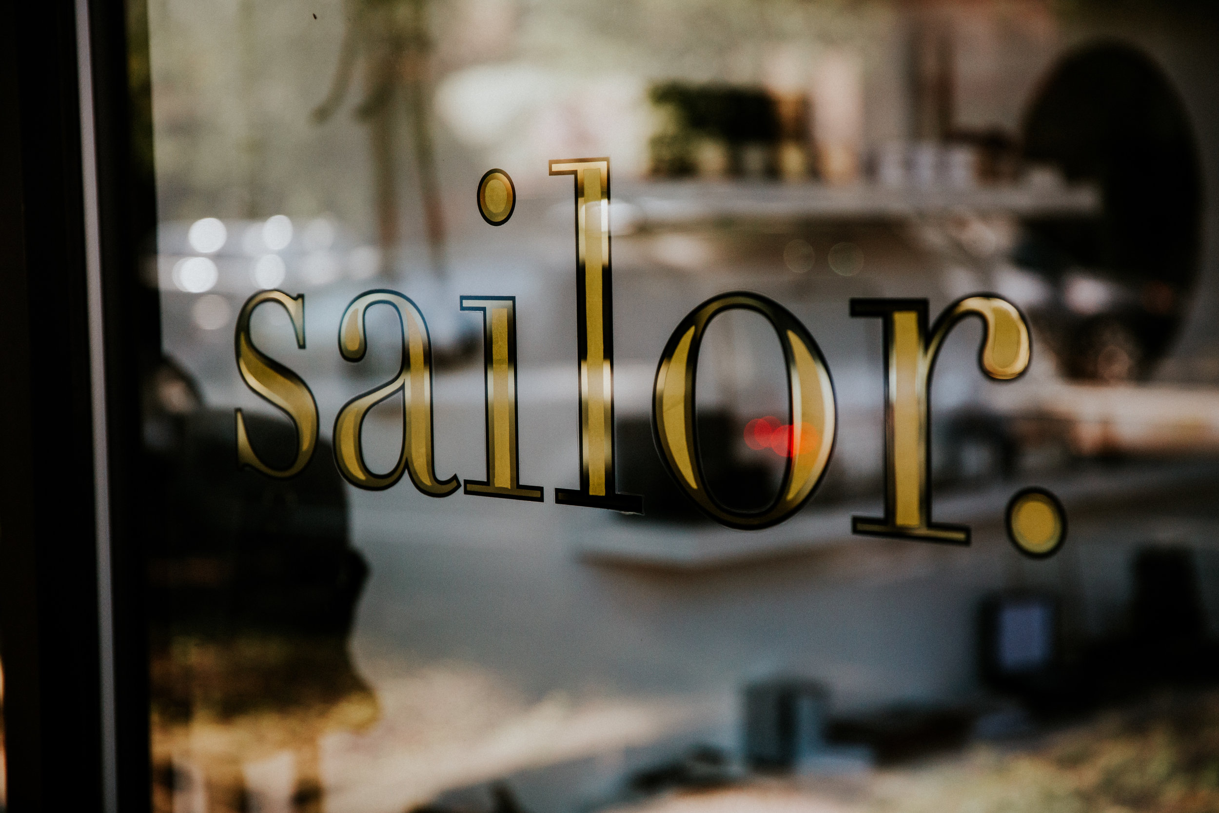 Sailor Shop_093.jpg