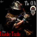 The O.A.I