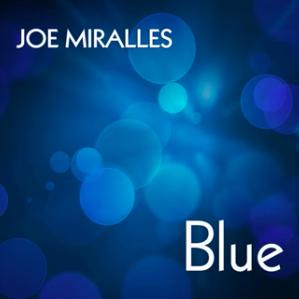 Joe Miralles