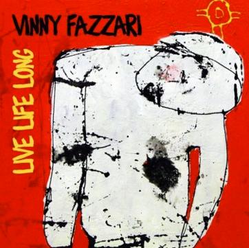 Vinny Fazzari
