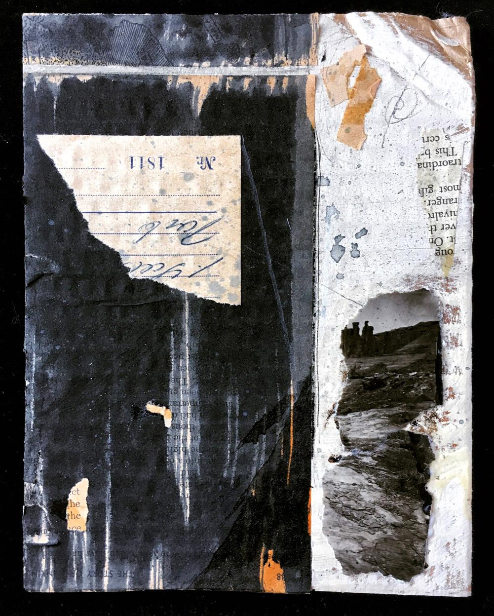 untitled-1811.jpg