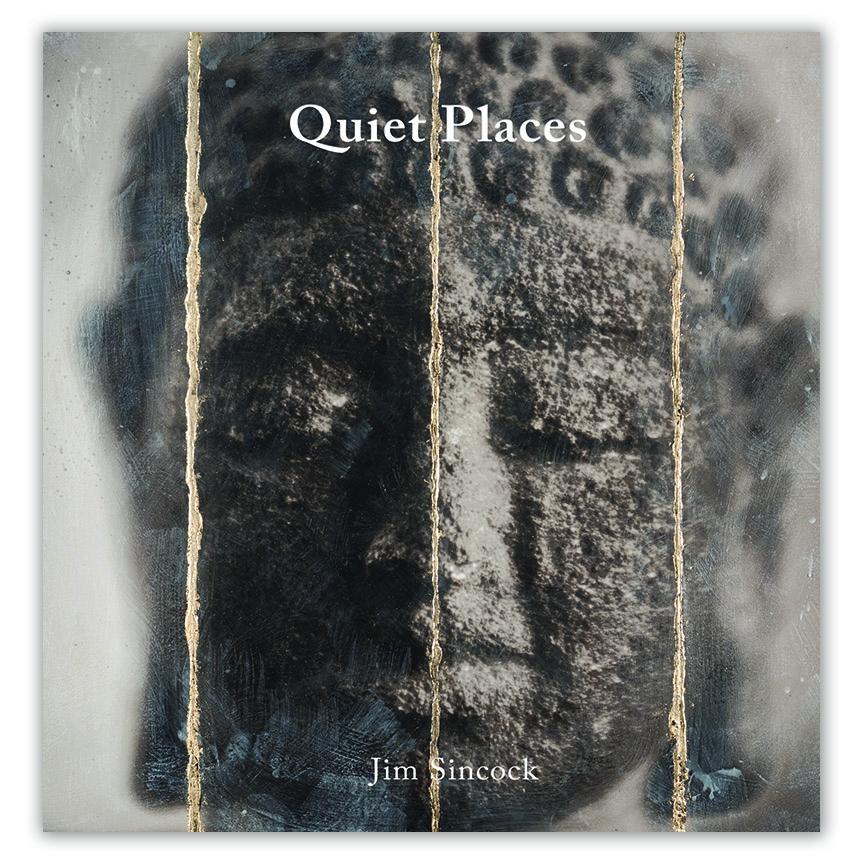 quiet-places-front-cover-web.jpg