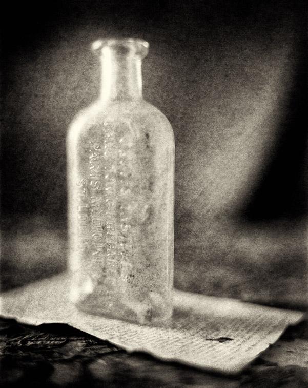 bottle-groves-tasteless.jpg