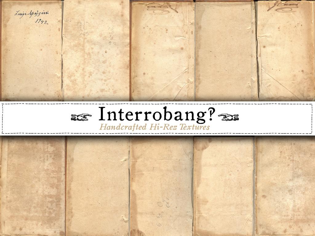 old-book-paper-v1x10.jpg