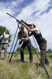 4StableStick image in the field3.jpg